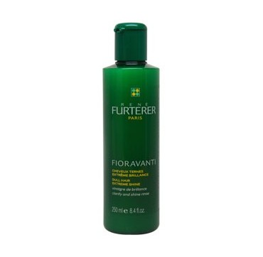 RENE FURTERER FIORAVANTI EXTREME SHINE VINEGAR 250ml