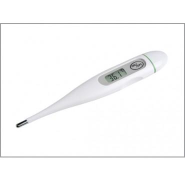 Medisana Ψηφιακό Θερμόμετρο Λεπτού Ftc 1τεμ.