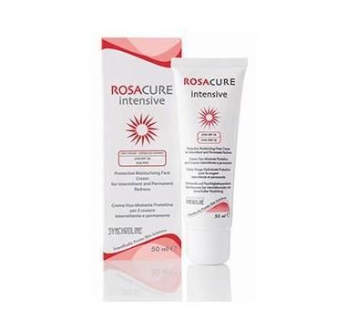 Synchroline Rosacure Intensive Spf30 30ml
