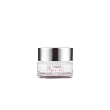 Skincode Exclusive Cellular Wrinkle Prohibiting Eye Contour Cream 15ml