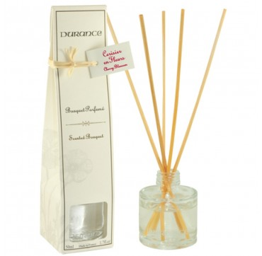 DURANCE SCENTED BOUQUET CHERRY BLOSSOM 50ml