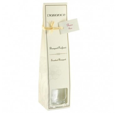 Durance Scented Bouquet Rose 50ml