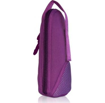 Mam Thermal Bag Φούξια (θερμομονωτική Θήκη) Μπιμπερό 1τεμ.