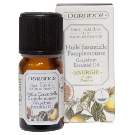 DURANCE ESSENTIAL OIL ROSEMARY 10ml