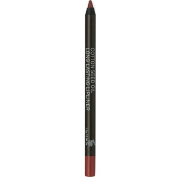 Korres Cotton Seed Long Lasting Lip Liner 03 Red 1,20gr