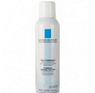 LA ROCHE-POSAY EAU THERMAL SPRING WATER 150ml