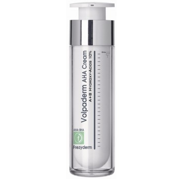 FREZYDERM VOLPADERM AHA CREAM 50ml