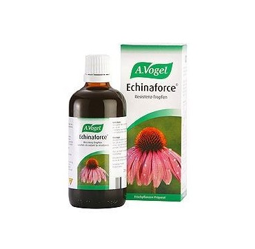 VOGEL ECHINAFORCE 50ml