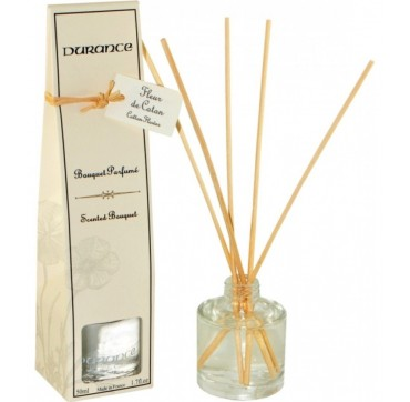 DURANCE SCENTED BOUQUET COTTON FLOWER 50ml