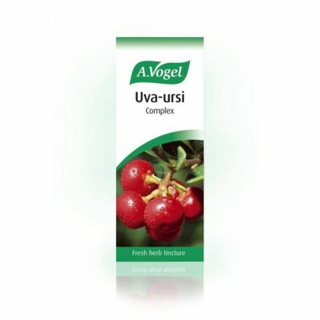 VOGEL UVA URSI COMPLEX 50ml