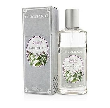 DURANCE EDT MOONFLOWER 100ml