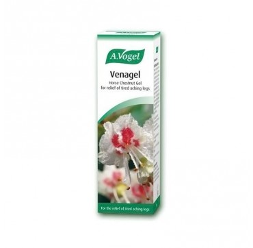 VOGEL VENAGEL 100gr