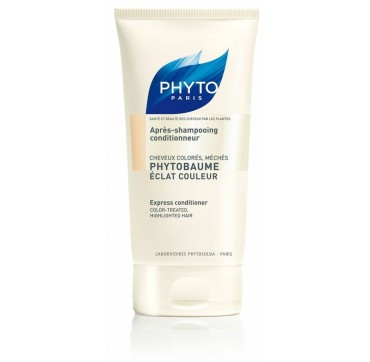 PHYTO PHYTOBAUME ECLAT COULEUR PROTECT 150ml