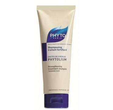 Phyto Σαμπουάν Phytolium 125ml