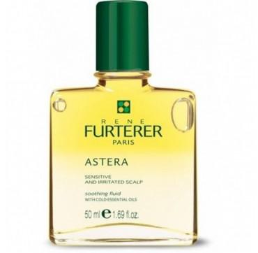 RENE FURTERER ASTERA FLUIDE FRESH FLACON 50ml