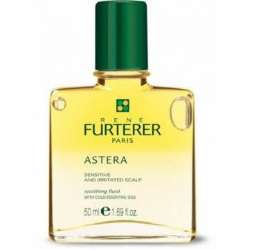 RENE FURTERER ASTERA FLUIDE FRESH FLACON 50ml