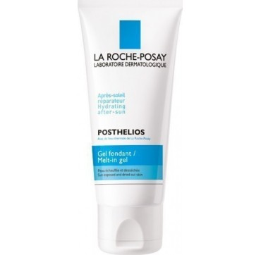 LA ROCHE-POSAY POSTHELIOS AFTER SUN CREAM 200ml