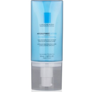 LA ROCHE-POSAY HYDRAPHASE INTENSE LEGERE CREAM 50ml