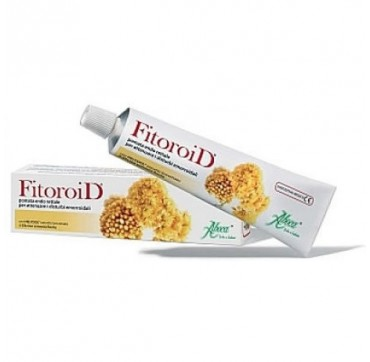 ABOCA NEO FITOROID CREAM 40ml