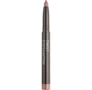KORRES VOLCANIC MINERALS TWIST EYESHADOW No68 GOLDEN PINK 1,4gr