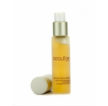 DECLEOR AROMA SOLUTIONS SERUM ANTI-FATIGUE YEUX 15ml