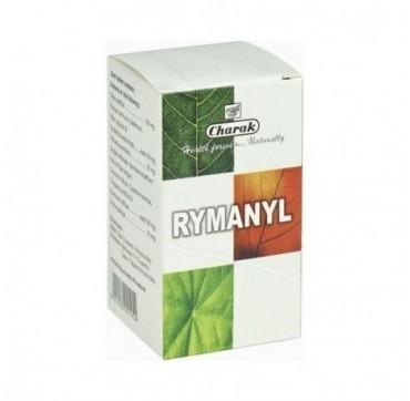 Charak Rymanyl Αντιρρευματικό/αναλγητικό 50tabs