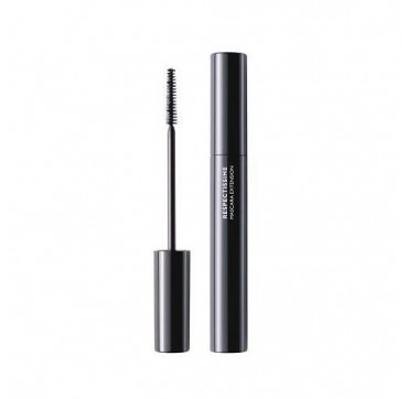 LA ROCHE-POSAY RESPECTISSIME EXTENSION MASCARA ΜΑΥΡΟ 8,4ml