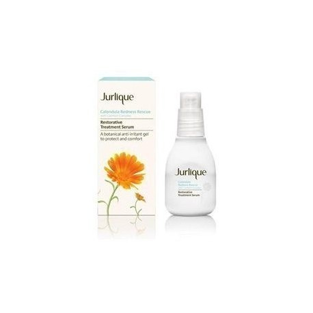 JURLIQUE CALENDULA REDENESS RESCUE RESTORATIVE SERUM 30ml