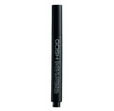 GOSH CLICK 'N CONCEAL 02 MEDIUM 2,9ML