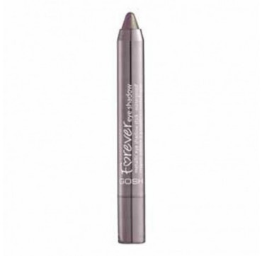 GOSH FOREVER EYE SHADOW 06 PLUM 1,5G