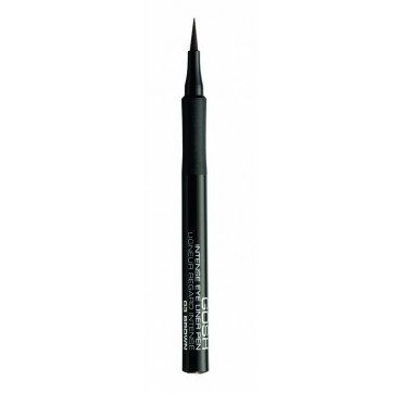 GOSH INTENSE EYE LINER PEN 03 BROWN 1ML