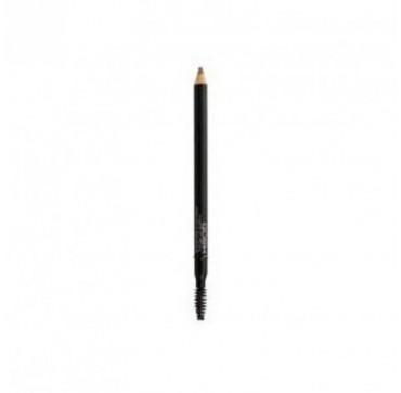 Gosh Eyebrow Pencil Brown 01