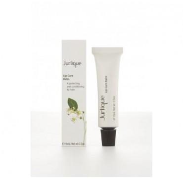Jurlique Lip Care Balm 15ml