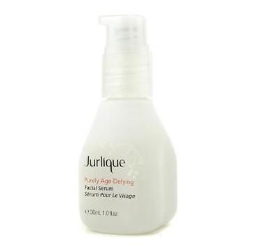 JURLIQUE PURELY AGE-DEFYING FACIAL SERUM 30ml
