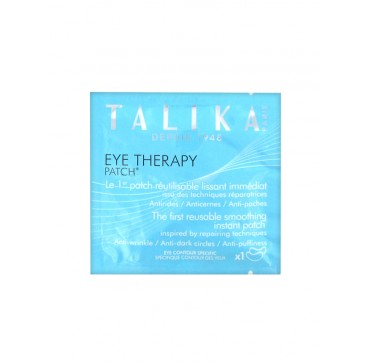 TALIKA Eye Therapy Patch 1τμχ