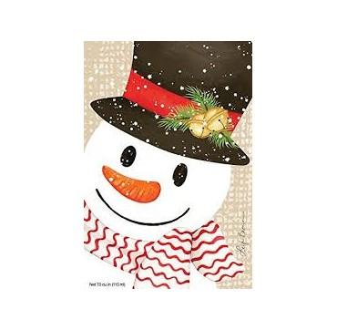 GREENLEAF Αρωματικό Φακελάκι Crafty Snowman 115ml