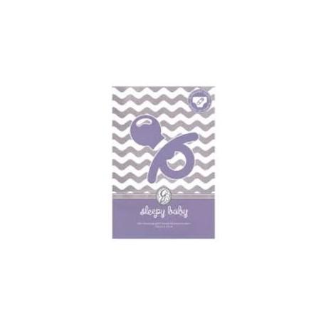 GREENLEAF Sachet Αρωματικό Φακελάκι Sleepy Baby 115 ml