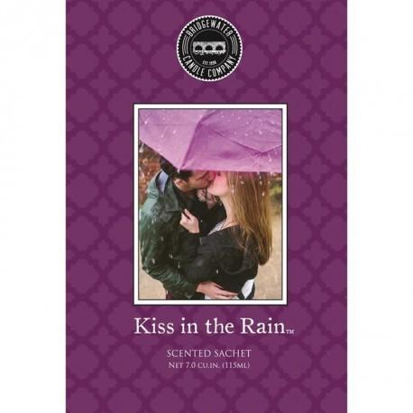 BRIDGEWATER Sachet Αρωματικό Φακελάκι Kiss in the Rain 115 ml