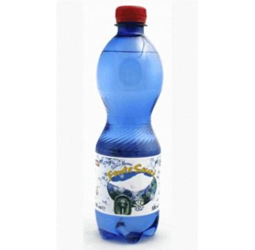 Νερό Pian Della 500ml