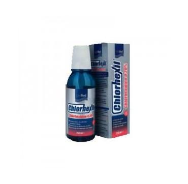 Intermed Chlorhexil 0.20% Mouthwash 250ml