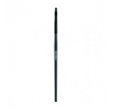 GOSH Lip/Eye Liner Brush 029