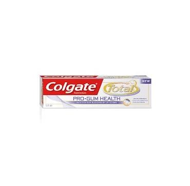 Colgate Total Pro-Gum Health Οδοντόκρεμα 75ml