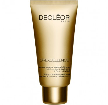 DECLEOR MASK ABSOLUTE WHITE MAGNOLIA 50 ml