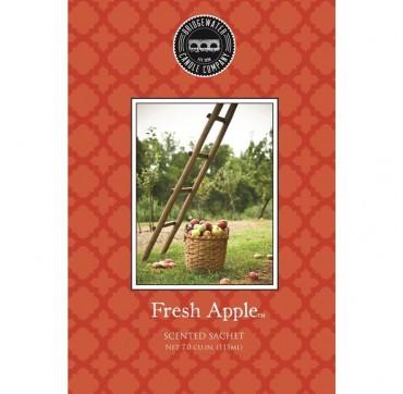 BRIDGEWATER Scented Sachets Fresh Apple 115 ml
