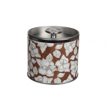 GreenLeaf Signature Tin Magnolia 200 g