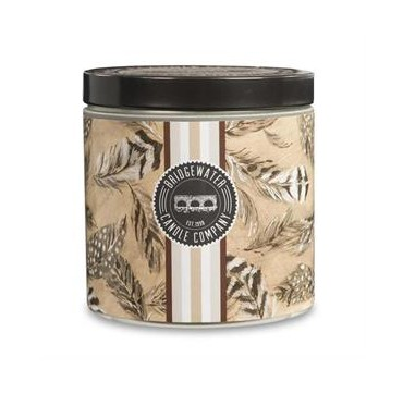 BRIDGEWATER CANDLE MINGLE TIN HYDE AND SEEK-AFTERNOON RETREAT 312g