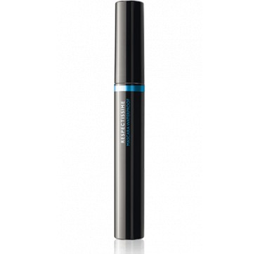 LA ROCHE-POSAY RESPECTISSIME WATERPROOF EXTREME HOLD MASCARA 7,6ML