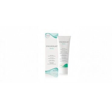 SYNCHROLINE SYNCHROELAST BODY CREAM 200ML