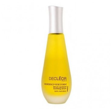 DECLEOR AROMESSENCE ROSE D ORIENT SERUM 15ml