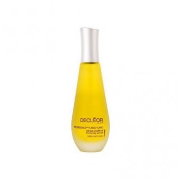 Decleor Aromessense Ylang Cananga Serum Oil 15ml